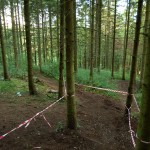 Aston_HIll_423-01_newsection