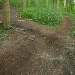 Aston_HIll_423-03_newsection