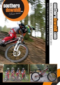 Southern_Downhill_team_press_release_cover
